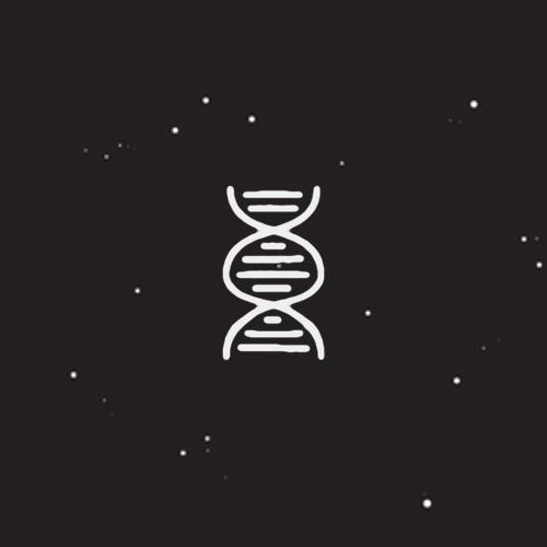 Episode 1 : CRISPR